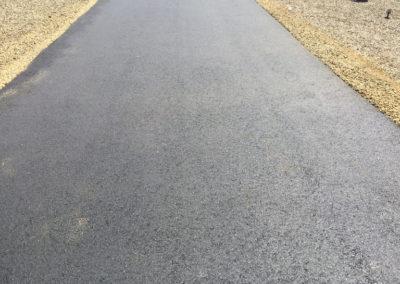 13-GAL-asphalt-repair