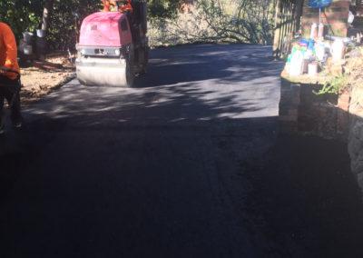 6-GAL-asphalt-installation2