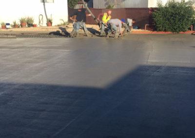 7-GAL-asphalt-blacktop