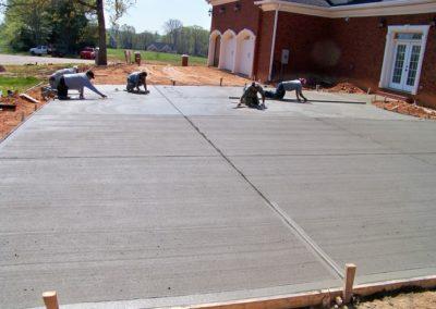 9-GAL-concrete-driveway