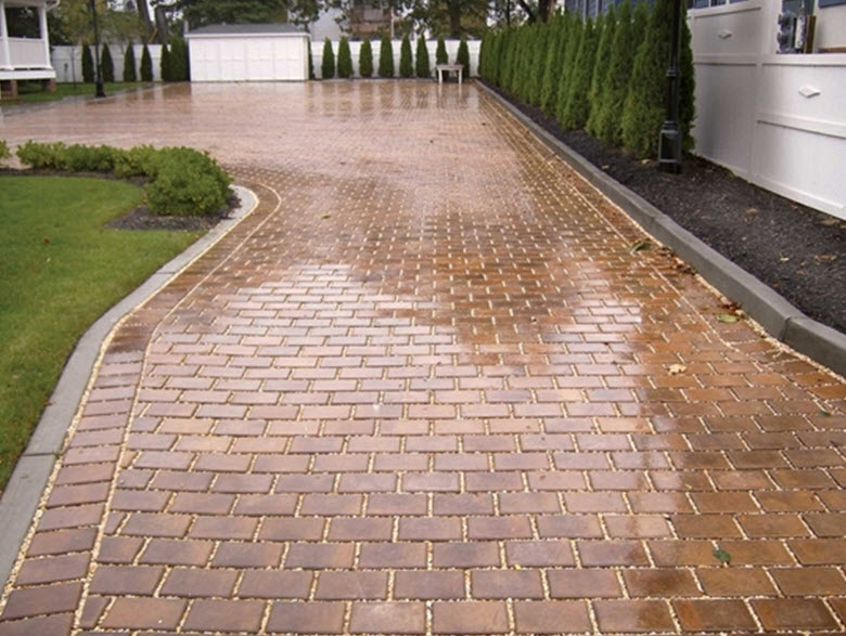 Brick paver bc asphalt concrete brick paver santa rosa ca brick pavers solutioingenieria Gallery