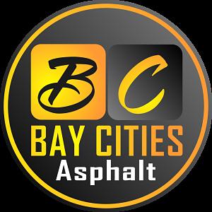 BC Asphalt Santa Rosa, CA