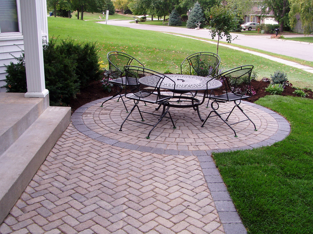 brickpaver-patio